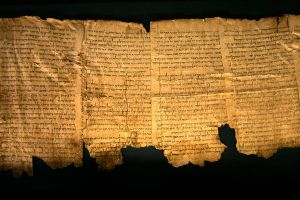 new-dead-sea-scrolls-theory_24016_600x450[1]