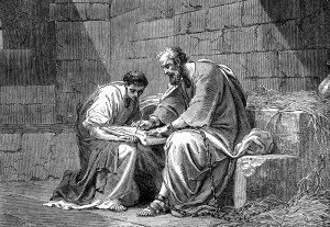 Paul-the-apostle-by-Gustave-Dore[1]