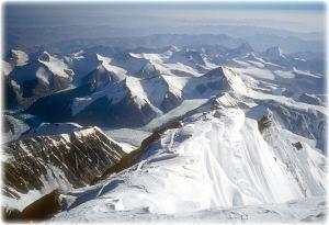 everest-summit-ridge[1]