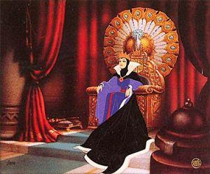 evil_queen[1]