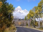 moose-wilson-road--630x472[1]