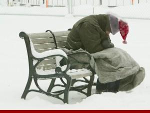 homelessforchristmas.com