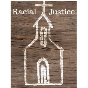racial justice image 2
